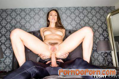 Jade Nile starring in Fill Me Up - TushyRaw (FullHD 1080p)