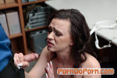 Alex More starring in Case No. 4958302 - Shoplyfter, TeamSkeet (HD 720p)