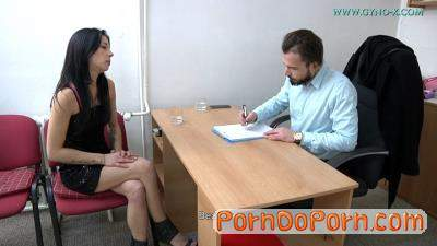 Bea Cee starring in 24 years girl gyno exam - Gyno-X (HD 720p)