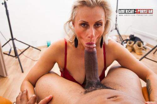 Brittany Bardot starring in Monster Meat Mania 2 Brittany Bardot - American-Pornstar (HD 720p)