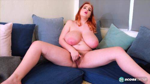 Lissa Hope starring in A Girl Called Lissa Hope - PornMegaLoad,Scoreland (FullHD 1080p)