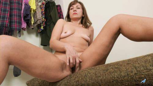 Rafaella starring in Give Me More - Anilos (FullHD 1080p)